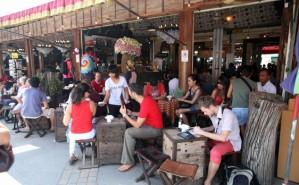 091212 (64)   PS small cafe chatu utifrån BLOGG