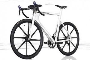 cykel-435