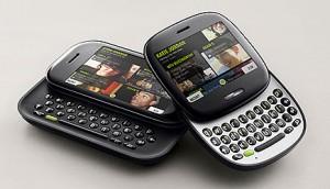 april10 nätverkstelefon fr microsoft