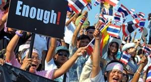 april10 thai nyval