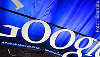 maj10 google