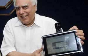 july10 indisk iPad