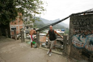 BEST Favela Rochina 18Nov06 (84)