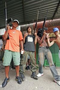 BEST Favela Rochina 18Nov06 (86)