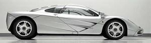 aug10 McLaren-435
