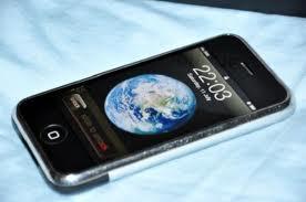okt10 Iphone4