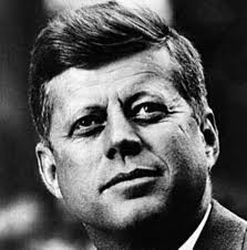 jan11 Johan F Kennedy