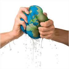 mars11 global resources