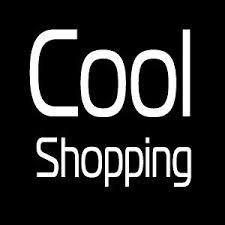 shopping B