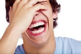 skratt 1