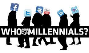 millenials B