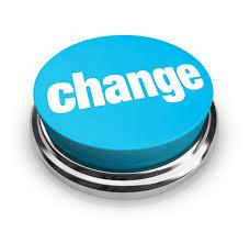 change A