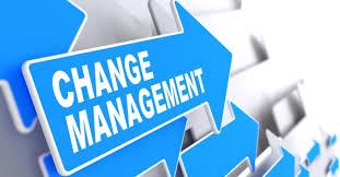 change B