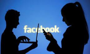 FB work