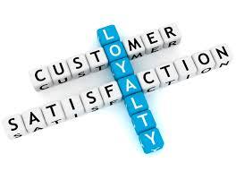 customer B