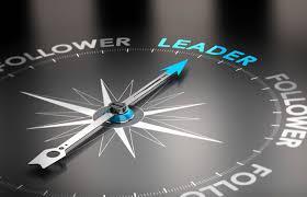 leader-2