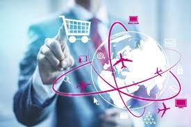 internet-sales